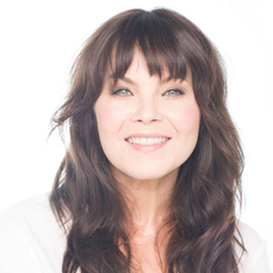 Danielle LaPorte