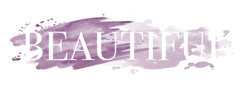 Beautiful Writers Podcast | Talking Shop with Creatives